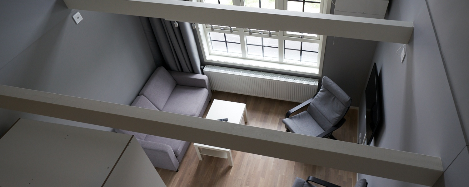 See our different room types here